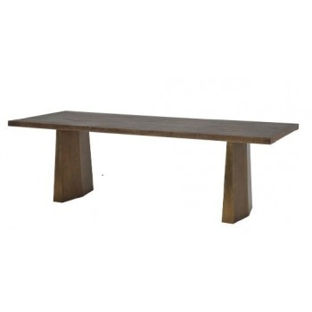 Armstrong Diningtable