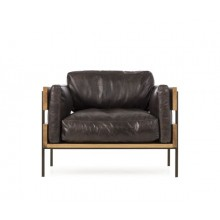 Carson Ii Lounge Chair