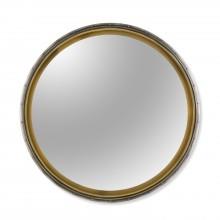 Sadie Backlit Mirror
