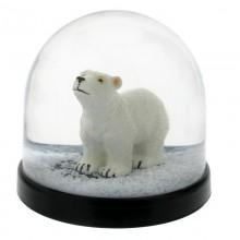 Wonderball polar