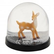 Wonderball bambi