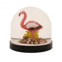 Wonderball flamingo