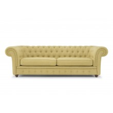 Chestfield Deluxe 3 Seater sofa
