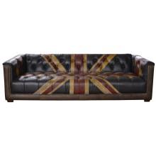 Havana Sofa Union Jack