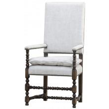 Altgraf von Turen's Arm Chair