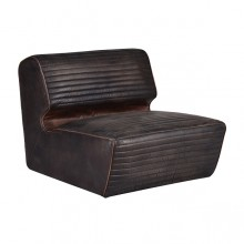 Canyon Sofa1S