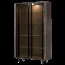 Geof Bookcase