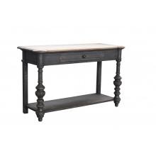 Bernadette Wall Table