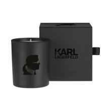 Candle Karl Oud