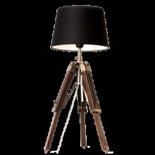 "18"" Lamp Base"