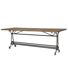 Brest Dining Table