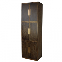 Wesley  Cabinet