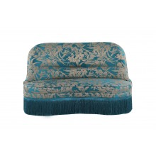 Acton Loveseat