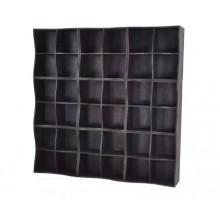 York Modular Bookcase