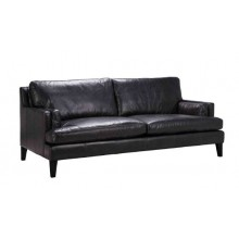 Canson Sofa 3 Seater