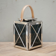 Venezia -Black Label Lantern Xx Small