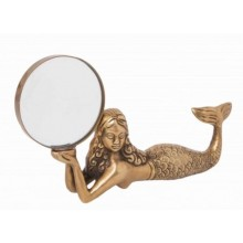 pacific mermaid magnifier