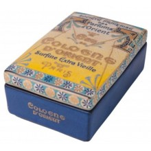 Pharm trinket box d'orient