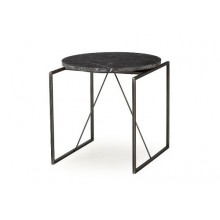 Georgina Side Table