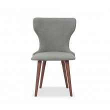 Bertil Dining Chair