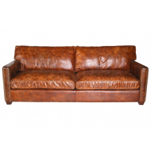 Viscount William Sofa3S