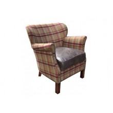 Professor Chair