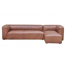 Graphica Sectional Sofa