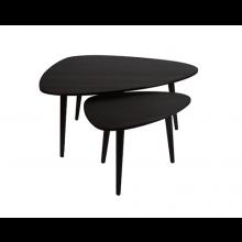 Wdn table set