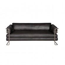 Lexi Sofa 3 Seater