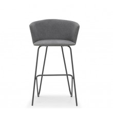 Bertil Bar chair