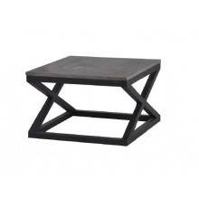 Lewis Cross Coffeetable