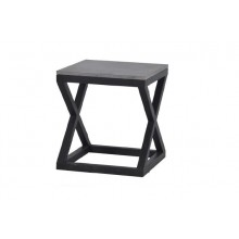 Lewis Cross Sidetable