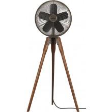 The Arden Pedestal Fan