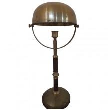 Vintage Changi Lamp