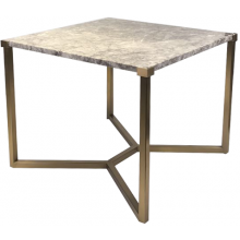Teddy Side table