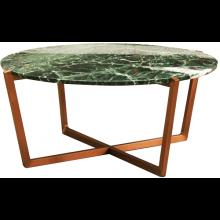 Emma coffe table