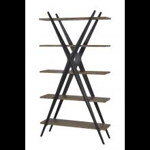 Cross Rack